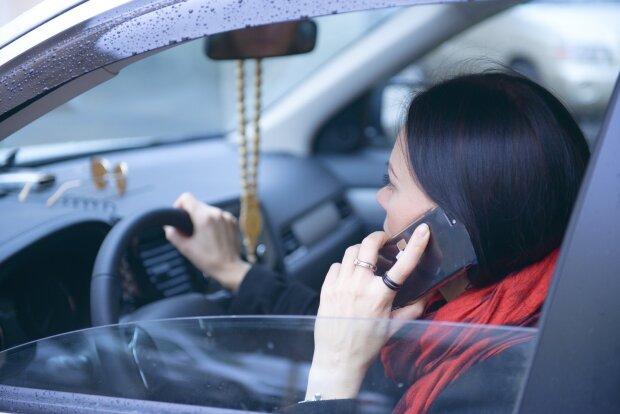 штрафы для водителей, пдд, автомобиль