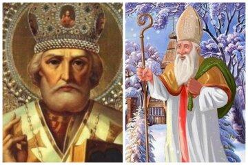 День святого Николая Чудотворца: главные традиции, что можно и что нельзя делать в праздник