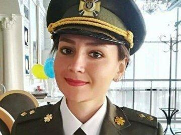 """Українка кинула затишний кабінет і вирушила на фронт: """"Хлопцям на передовій потрібна допомога"""""""
