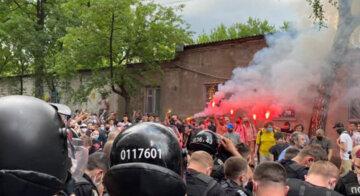 """Романенко вказав на фатальні наслідки від мовної проблеми в Україні: """"розруха, злидні і..."""""""
