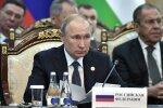 """Путін перед зустріччю з Зеленським показав, на які поступки згоден піти: """"Готовий здати..."""""""