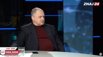 Никто же не признается, что оно не готово, - Олег Попенко о начале отопительного сезона