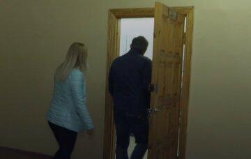 """Скандал в украинской школе: учительницу обвинили в издевательствах, """"Сказала раздеться до трусов и..."""""""