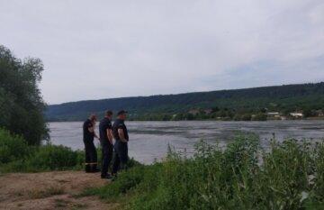 поліція, поліція України, ДСНС, рятувальники