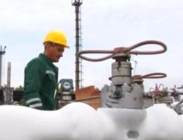 «Нефтегаздобыча» до 2013 года была убыточной и находилась на грани банкротства - СМИ