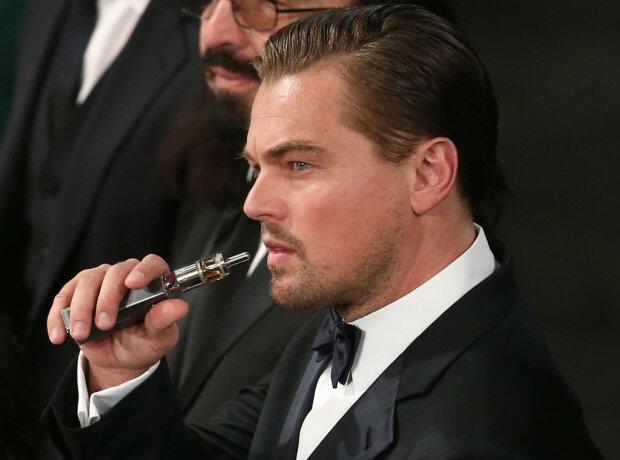 Ученые обнаружили, что электронная сигарета может нанести непоправимый вред