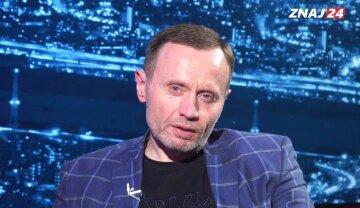 Нет государственных денег, есть деньги налогоплательщиков, - Пелюховский