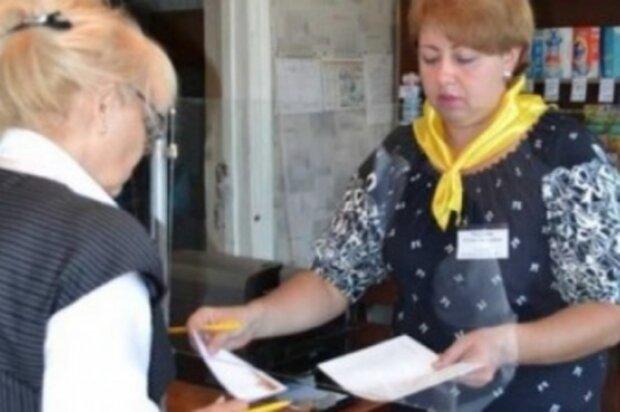 """Украинцам раздадут деньги на карантине, принято решение: """"Повезет тем, кто..."""""""