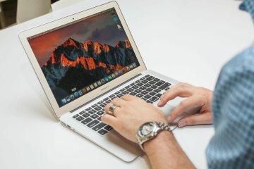 apple-macbook-air-