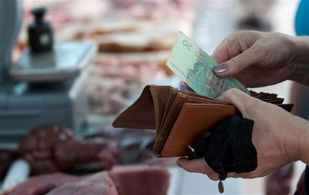 Украинцев ждет cкачок цен на все: причина и цифры