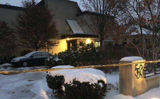 Убийство миллиардера в Канаде: стало известно о связи с премьер-министром Трюдо
