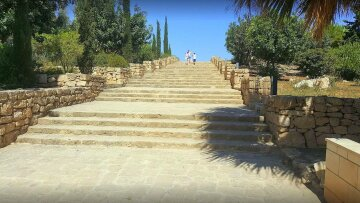 Archeological-Park-Pafos-Cyprus-21
