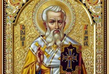 День святого Григория: как 13 октября защититься от болезней на весь год, главные обычаи