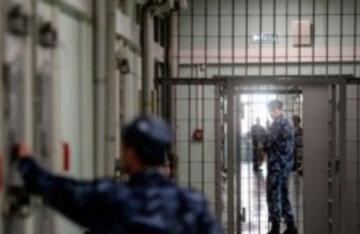 """У Зеленского хотят выпустить тысячи заключенных из-за эпидемии: """"Это поможет..."""""""