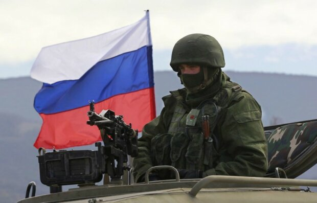 Росія готується загарбати нові українські територіЇ, фатальна помилка видала все