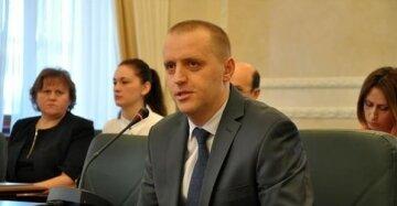 В СБУ увольняют причастных к делу «бриллиантовых прокуроров»