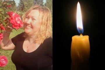 """""""Вона хотіла жити, але в лікарні вирішили інакше"""": столичних медиків звинуватили в загибелі українки"""