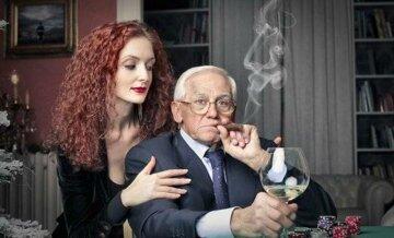 vecs-miljonars-virietis-sieviete-milaka-cigars-boss-48017755