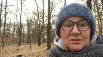 Некоторым областям крупно повезет с погодой, в Украину идет потепление: синоптик обнадежила прогнозом