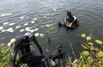 """""""Одного врятувати не вдалося"""": харківські лікарі реанімували трьох людей на водоймах"""