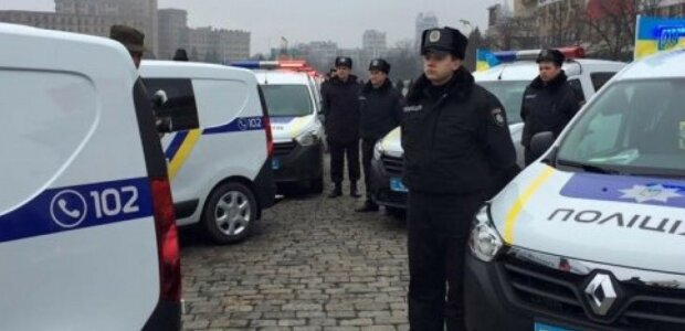 Термінова евакуація людей у Харкові, оточили 60 будівель: що відомо