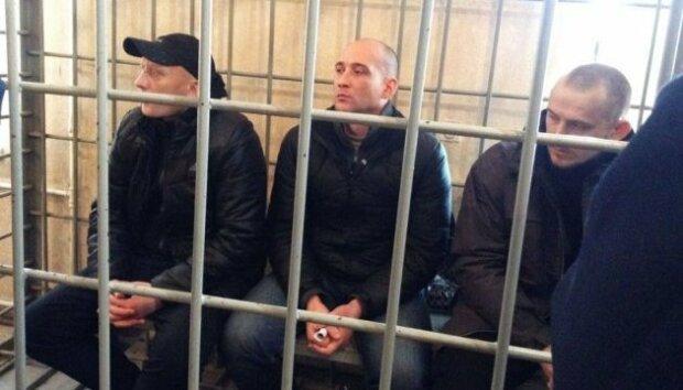 Зеленский решил судьбу подозреваемых в харьковском теракте: назревает грандиозный скандал