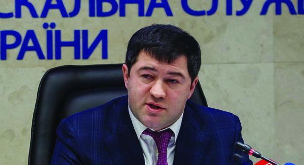 Насиров10