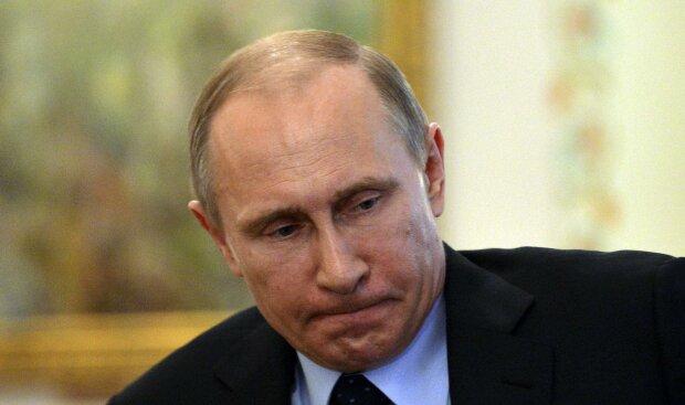 Кремль падет, Украина избавится от Путина: предсказание Нострадамуса поставило точку