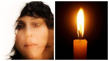 """Трагедія сім'ї Джамали, як 18 травня назавжди стало траурним: """"Молимося разом з вами... Обіймаємо"""""""