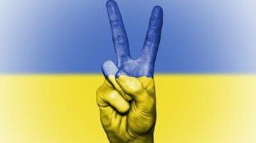 Украина обошла РФ в престижном рейтинге: красноречивая инфографика