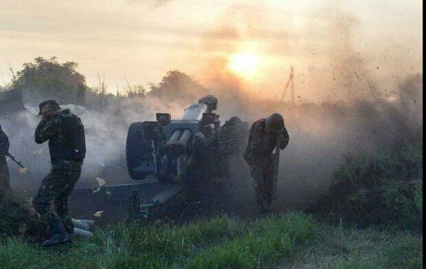 """Боевики сорвались с цепи на Донбассе и нарвались на мощную """"ответку"""" ВСУ: что известно о потерях"""