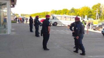 Риэлторы похищали людей ради квартир в Одессе: как действовали аферисты