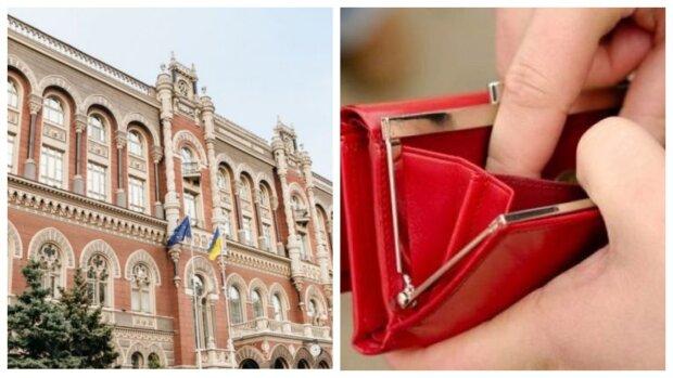 """""""Нельзя будет расплачиваться"""": Нацбанк сообщил об изменениях с 1 октября, коснется всех украинцев"""