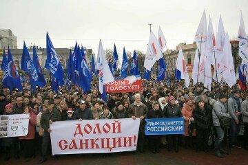 На Крим навалилася нова напасть, таке було тільки в СРСР
