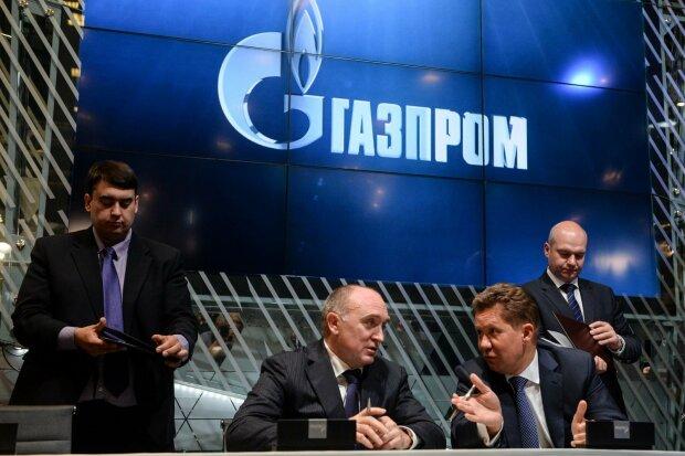 gazprom-76685325