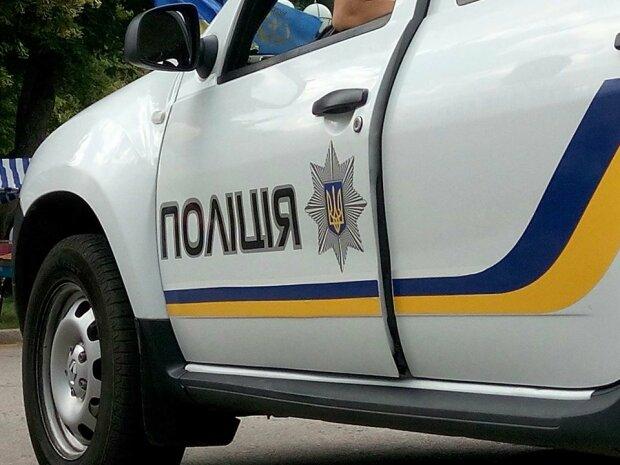 Смертельна НП на території університету Поплавського: стягнута поліція, подробиці і кадри