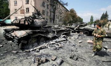 Донбасс обречен: стало известно о надвигающейся катастрофе, дома уйдут под воду