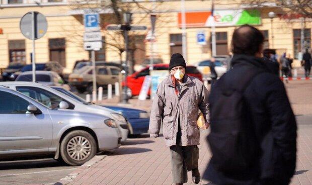 """""""Грошей недостатньо"""": у Труханова закликали одеситів розщедритися на боротьбу з коронавірусом"""
