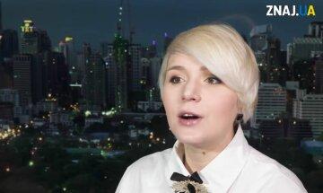 Котенкова рассказала, кому могут урезать пенсии