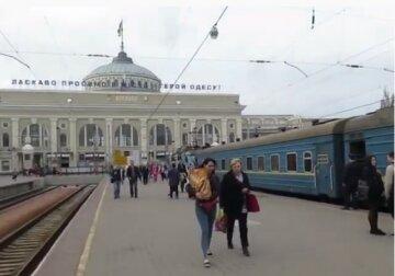 Украли деньги, собранные на операцию ребенка: проводник рассказал о беспределе в поездах