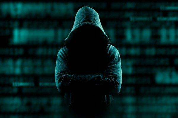 Вірус VPNFilter: що це таке і як українцям захиститися від нової загрози