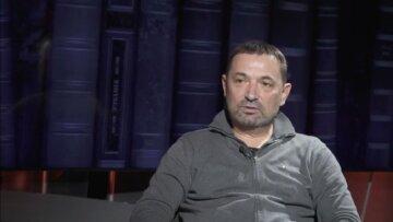 Гайдай намалював психологічний портрет українського політикуму