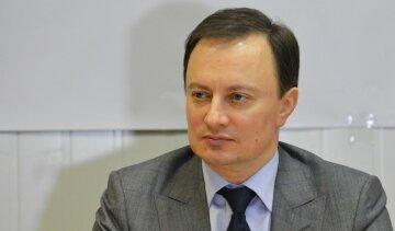 Андриевский Дмитрий Иосифович