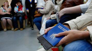Украинцам значительно упростят процесс получения документов, готовится судьбоносный закон