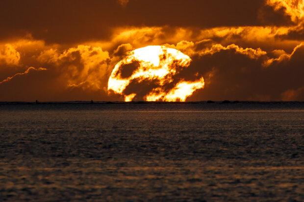 Солнце погаснет на две недели: что на самом деле произойдет 15 ноября
