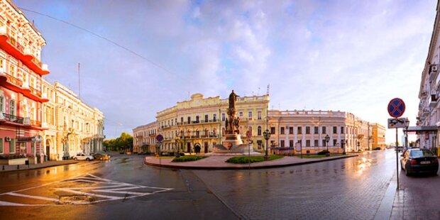 h_ru_den_odessa_ua