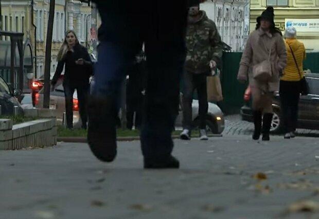 В Харькове резко похолодает: синоптики сделали прогноз