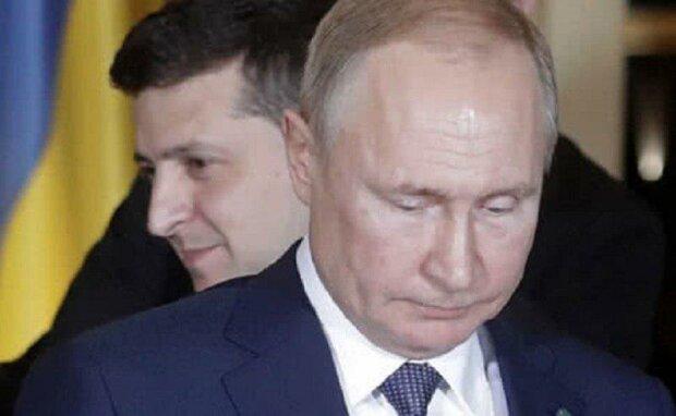Перемирие: главное, о чем договорились Путин и Зеленский в Париже