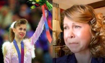 """Легендарная Оксана Баюл оказалась ненужной на родине, чемпионка в слезах: """"Обычным людям в Украине..."""""""
