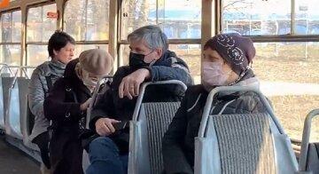 """""""Ювілейний"""" трамвай запустили в Одесі: як він виглядає, фото"""